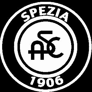 Spezia esport