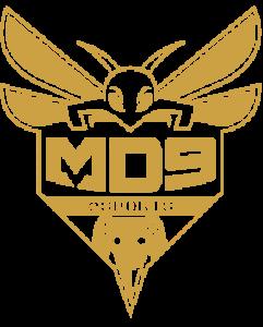 MD9 eSports
