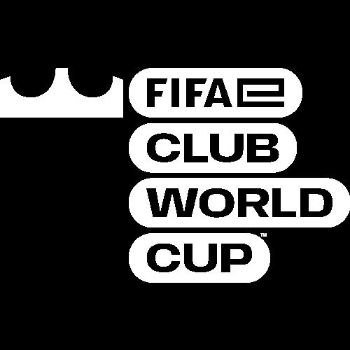 Logo FifaE