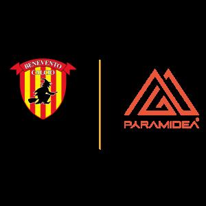 Benevento Esports