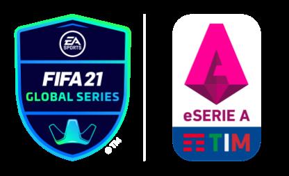 eSerie A TIM | FIFA21