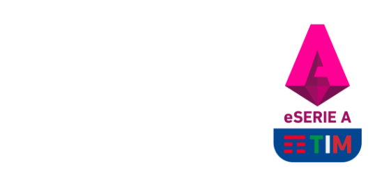 eSerie A TIM | eFootball PES 2021