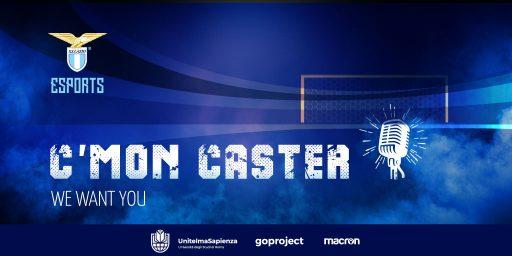 tw_cmon-caster_v2_def